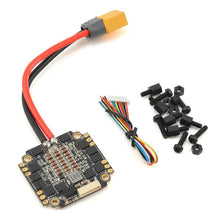 Load image into Gallery viewer, DYS F30A 4-in-1 ESC BLHeli_S Dshot