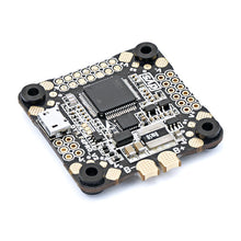 Load image into Gallery viewer, DYS F4 Pro V2 Flight Controller