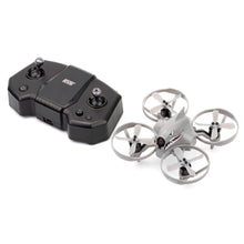 Load image into Gallery viewer, DYS Shark Mako Brushless FPV Micro Drone - RTF (FrSky - Gray)