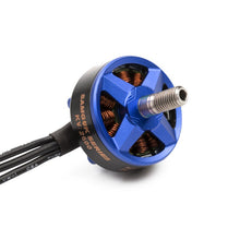 Load image into Gallery viewer, DYS Samguk Series Wei 2207 1750kv Motor
