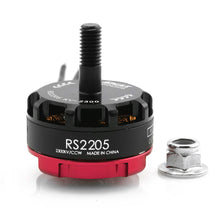 Load image into Gallery viewer, EMAX RS2205/ 2300Kv RaceSpec Motor (CW)