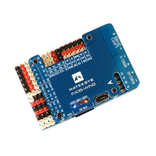 Load image into Gallery viewer, Matek F405-Wing Flight Controller