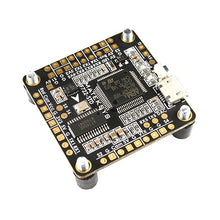 Load image into Gallery viewer, Matek Systems F722-STD Flight Controller w/ F7, 32K Gyro, BFOSD, Barometer