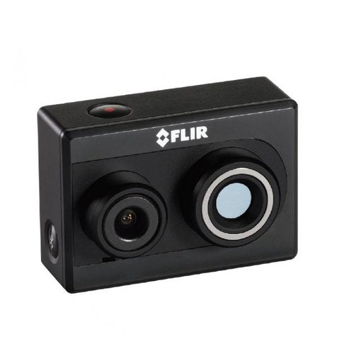 FLIR Duo R Thermal Camera