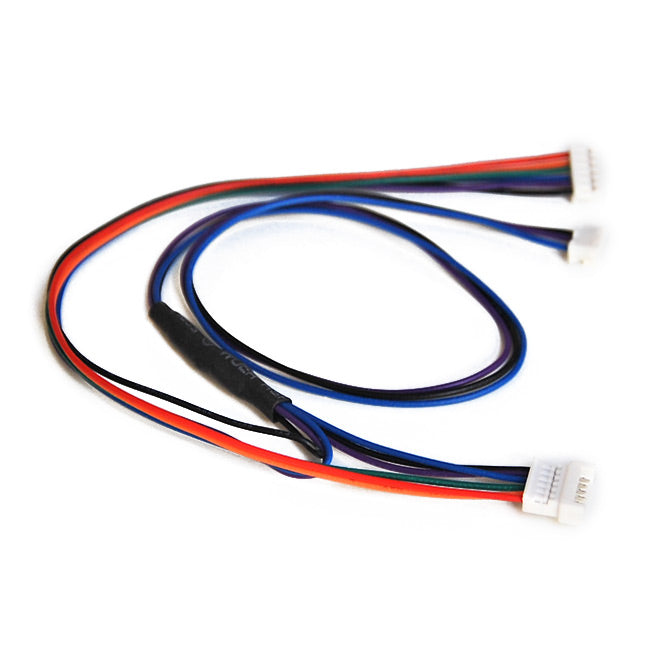 Flytrex Live Cable for the Blade 350 QX