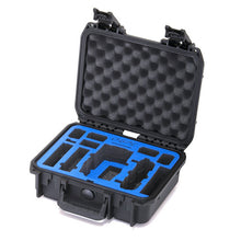 Load image into Gallery viewer, Go Professional Cases DJI Mavic Air Case