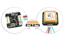 Load image into Gallery viewer, Matek M8Q-5883 GPS Module