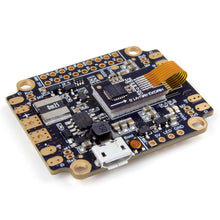 Load image into Gallery viewer, Holybro Kakute F4 AIO V2 Flight Controller