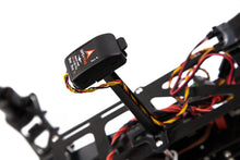 Load image into Gallery viewer, Eagle Tree Vector FPV Controller with Color OSD (XT60)