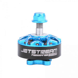 Egodrift Jetstream Freerange 2407 2300KV Motor