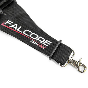 Connex Falcore Neck Strap
