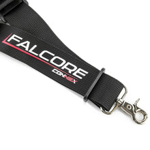 Load image into Gallery viewer, Connex Falcore Neck Strap