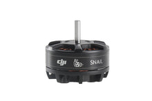 Load image into Gallery viewer, DJI Snail 2305 Racing Motor