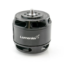 Load image into Gallery viewer, Lumenier LU5 400kv, V2 Professional Motor