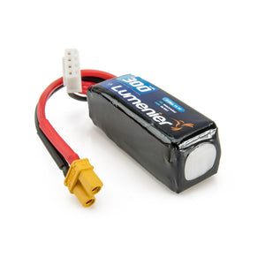 Lumenier 300mAh 3s 75c Lipo Battery (XT-30)
