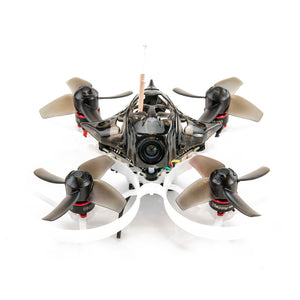 Happymodel Mobula7 2S Brushless Whoop Micro Drone (Basic Kit - DSMX)
