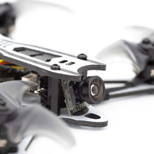 Load image into Gallery viewer, EMAX TinyHawk Freestyle 2S Micro Brushless FPV Drone (BNF)