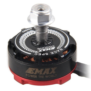 1pc EMAX RS2205s 2300KV/2600KV Brushless Motor for FPV Racing Quadcopter