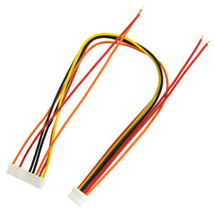 MicroVector to Vector PSU Cable