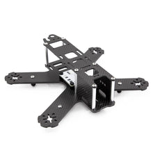 Load image into Gallery viewer, Lumenier QAV180 Carbon Fiber FPV Quadcopter
