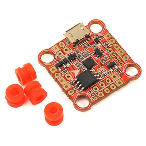 FlightOne Millivolt Flight Controller