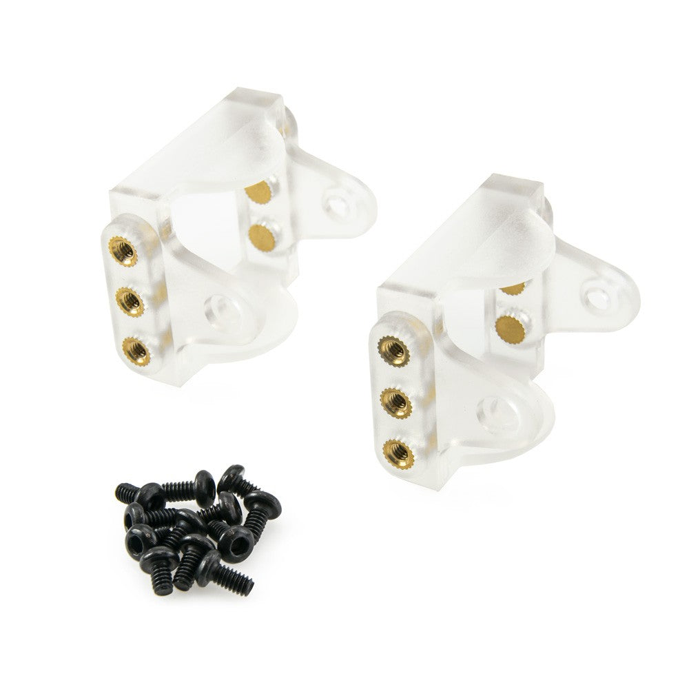 Runcam Brackets for Micro Sparrow 2 Pro - Micro Eagle - Split Mini (Set of 2)