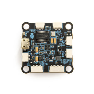 FlightOne SKITZO RevoltOSD Flight Controller