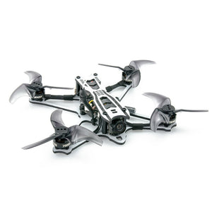 EMAX TinyHawk Freestyle 2S Micro Brushless FPV Drone (BNF)