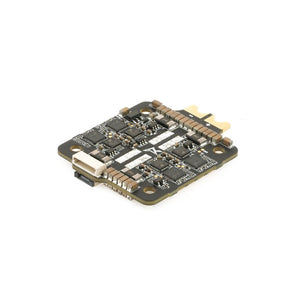 Airbot Typhoon32 35A 4-in-1 ESC V2