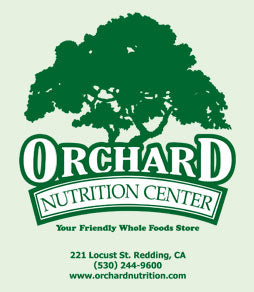 Orchard Nutrition Center