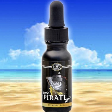 Pure_Pirate_Oil-1_2_ozPirates_Secret-Thieves_Oil_Blend_Ocean