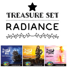 Load image into Gallery viewer, Treasure Set ~ Radiance