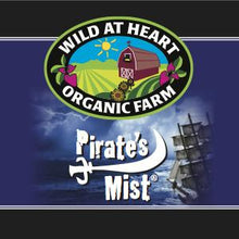 Load image into Gallery viewer, 2 for $35 ~ *PROMO* ~ Pirate's Mist 2 oz