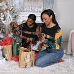 The ultimate holiday gifting guide | KEJEO DESIGNS