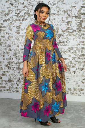 african print dresses african print short dresses african print short styles african dresses designs african print midi dresses ankara dresses african short dresses for women african print short dress for women african designs short dresses african fashion dresses african short dress for ladies
