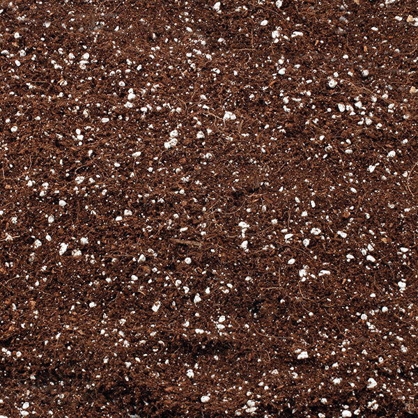 100% Coco- Perlite Medium 30L