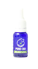 Load image into Gallery viewer, CannaBelly Pure CBD