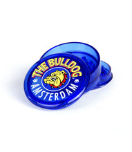 Load image into Gallery viewer, THE BULLDOG Plastic Grinder