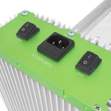 Load image into Gallery viewer, LUMii SOLAR 630W Fixture