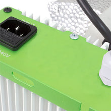Load image into Gallery viewer, LUMii SOLAR 315W Fixture