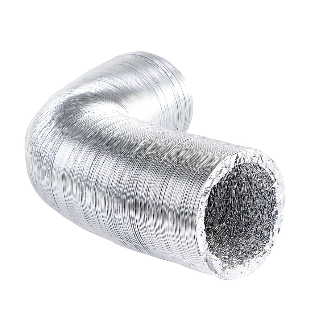 Green Houston Premium Ducting