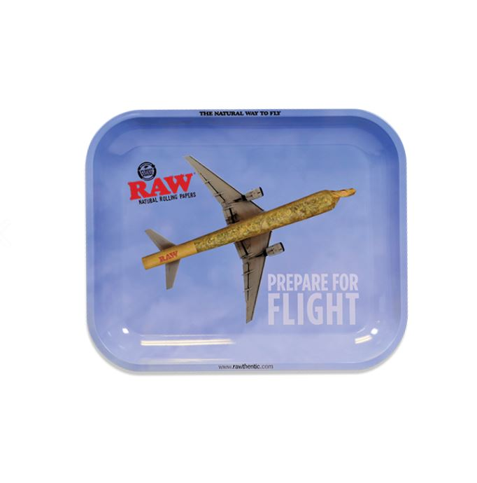RAW Tray - Small -