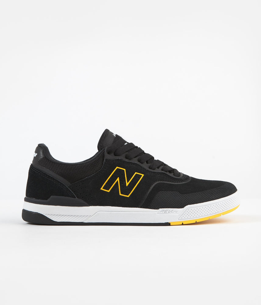 New Balance Numeric 913 BEE Westgate