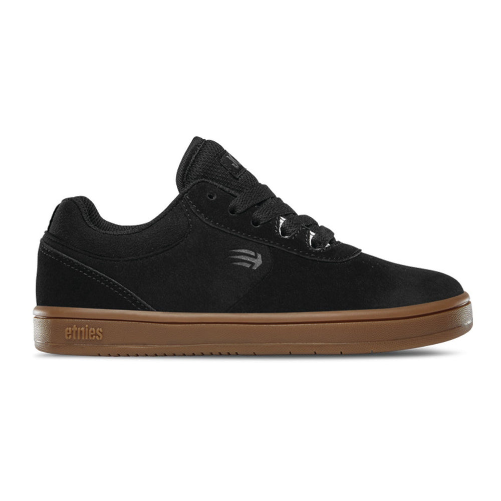 Etnies Joslin Kids Black