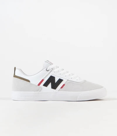 New Balance Numeric 306 MAR