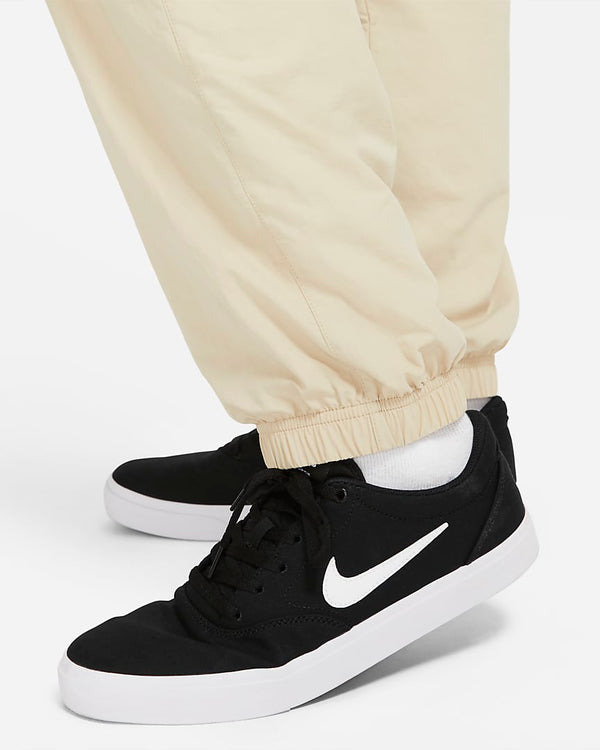 Nike Sb Graphic Skate Tracksuit Bottoms