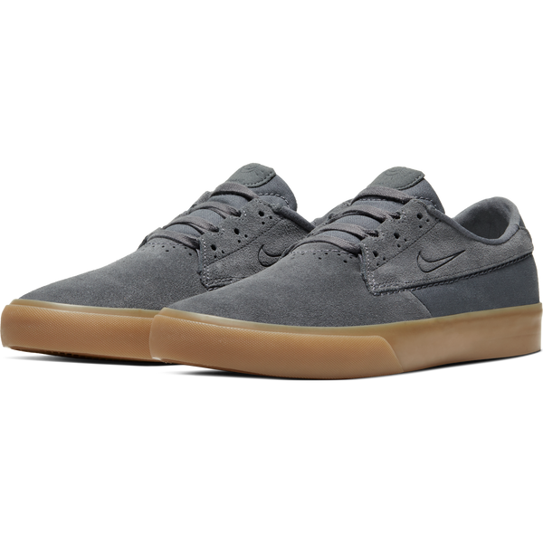 Nike SB Shane Dark (Grey/Black)