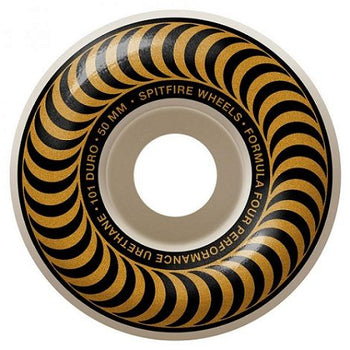 products/spitfire_formula_four_classics_bronze_skateboard_wheels_-_50mm_101du.jpg