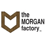 The Morgan Factory
