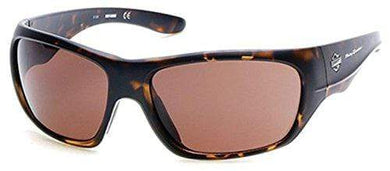 Sunglasses HD Motor Clothes 0634 S 52E dark havana / brown